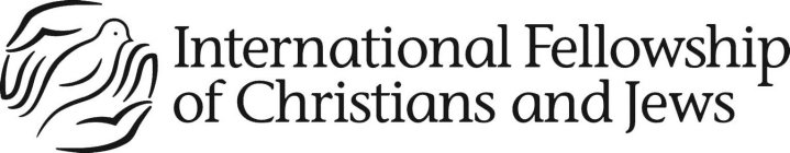 international fellowship of christians and jews reviews