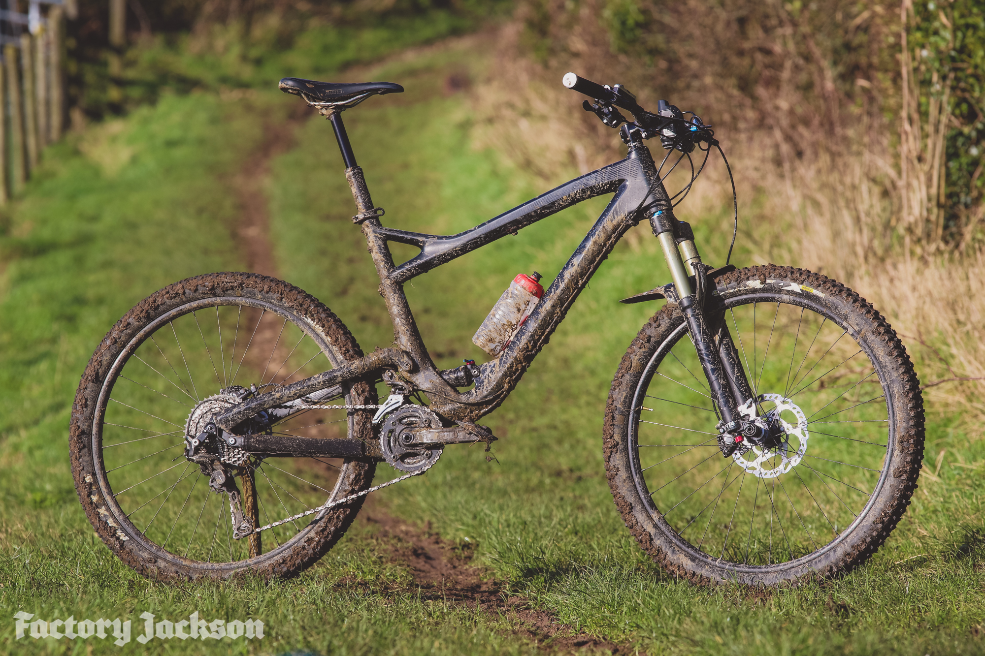 gt force expert 2016 review