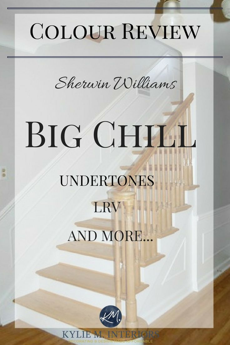 sherwin williams color consultant reviews