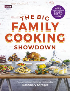 the big family cooking showdown review
