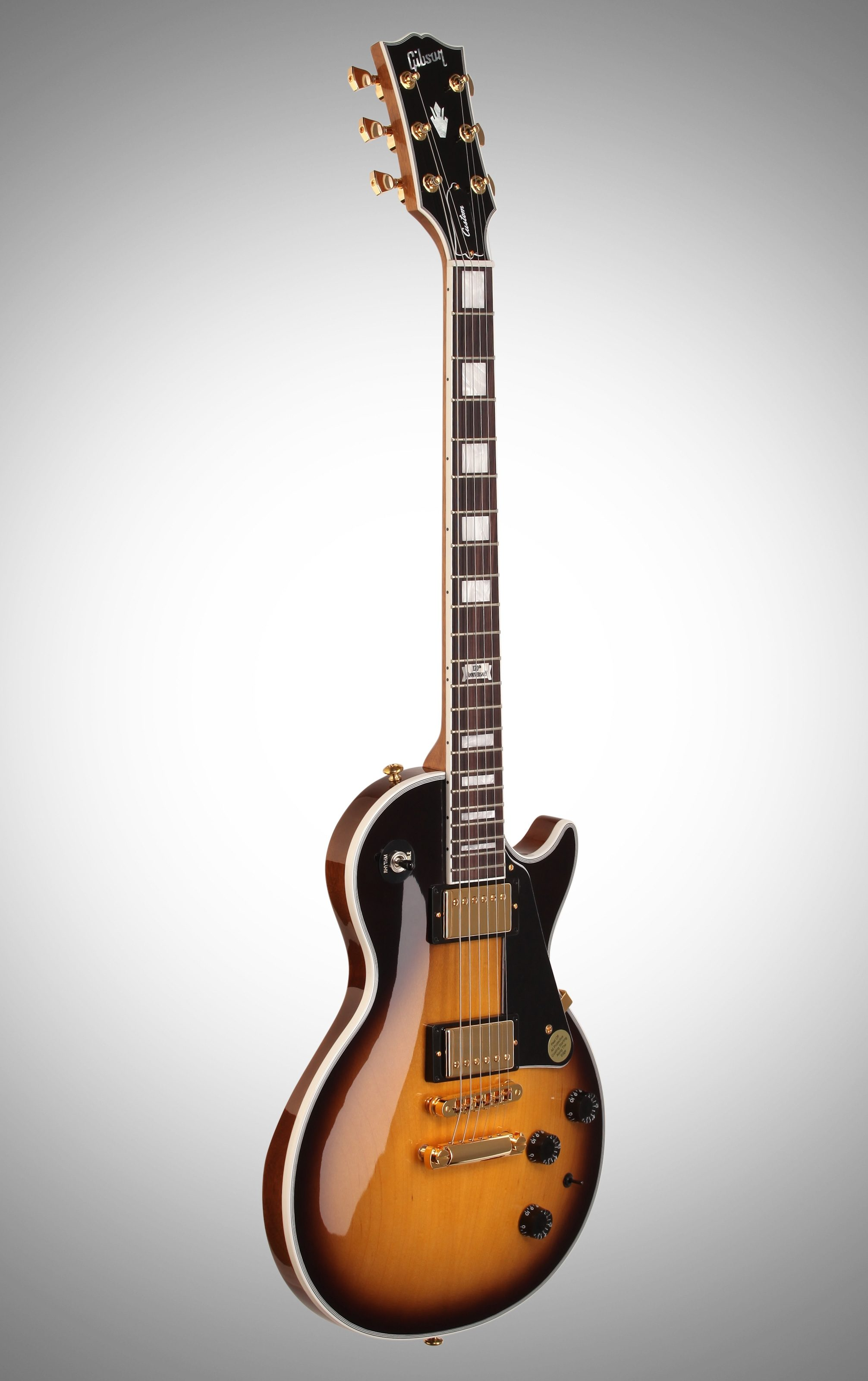 les paul custom lite review