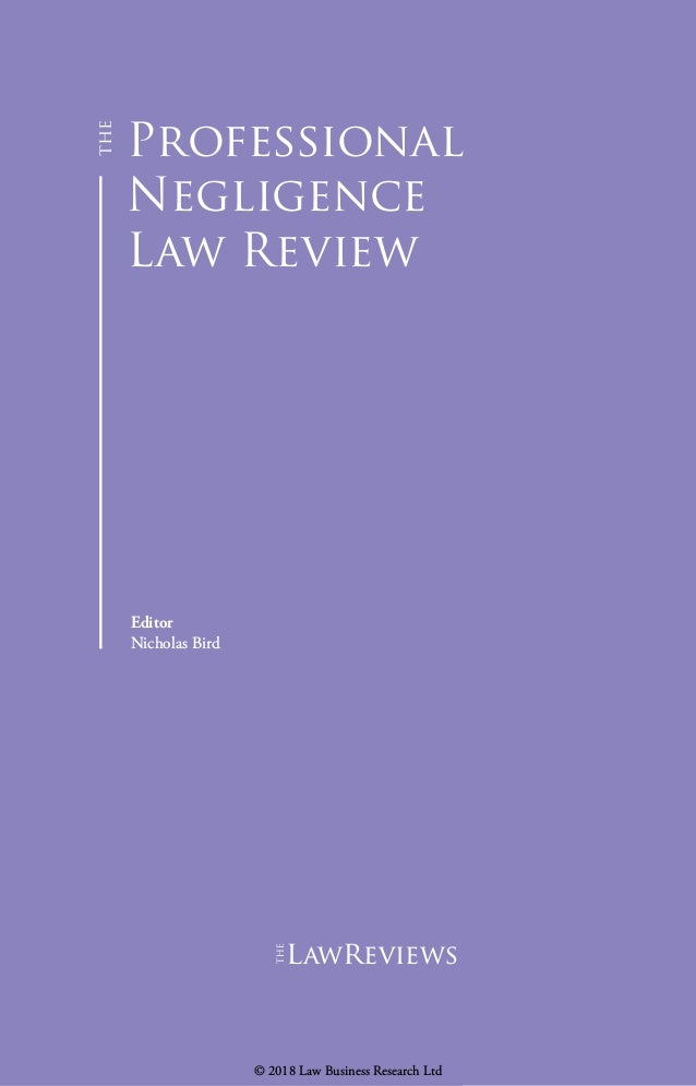axess law professional corporation reviews