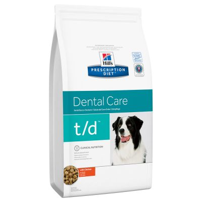 hills td cat food reviews