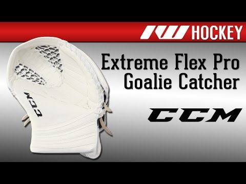 ccm extreme flex 400 review