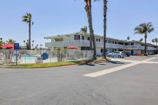 victoria motel ventura ca reviews