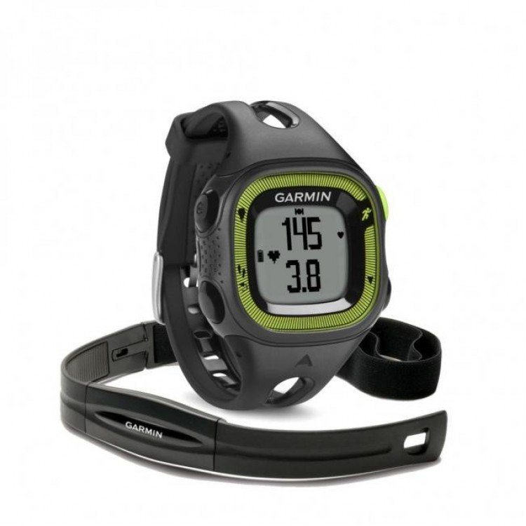 chest heart rate monitor reviews