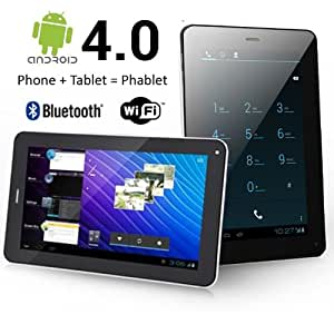 pc magazine cell phone reviews