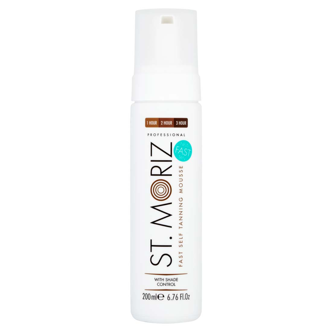 st moriz fake tan reviews