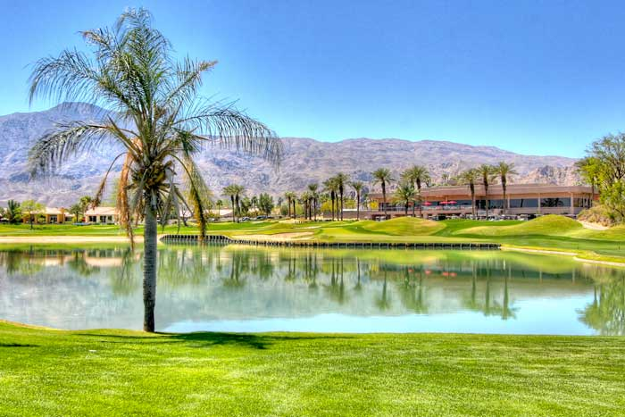 pga west nicklaus tournament course reviews