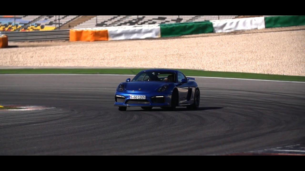 cayman r review chris harris