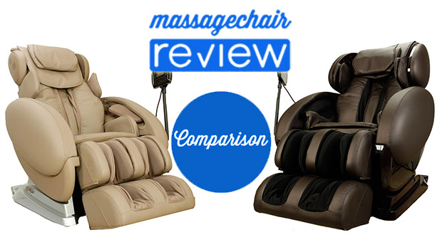 infinity massage chair 8800 reviews