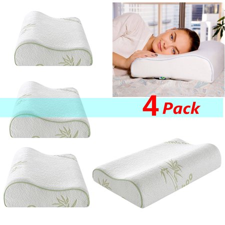 hotel comfort bamboo pillow reviews