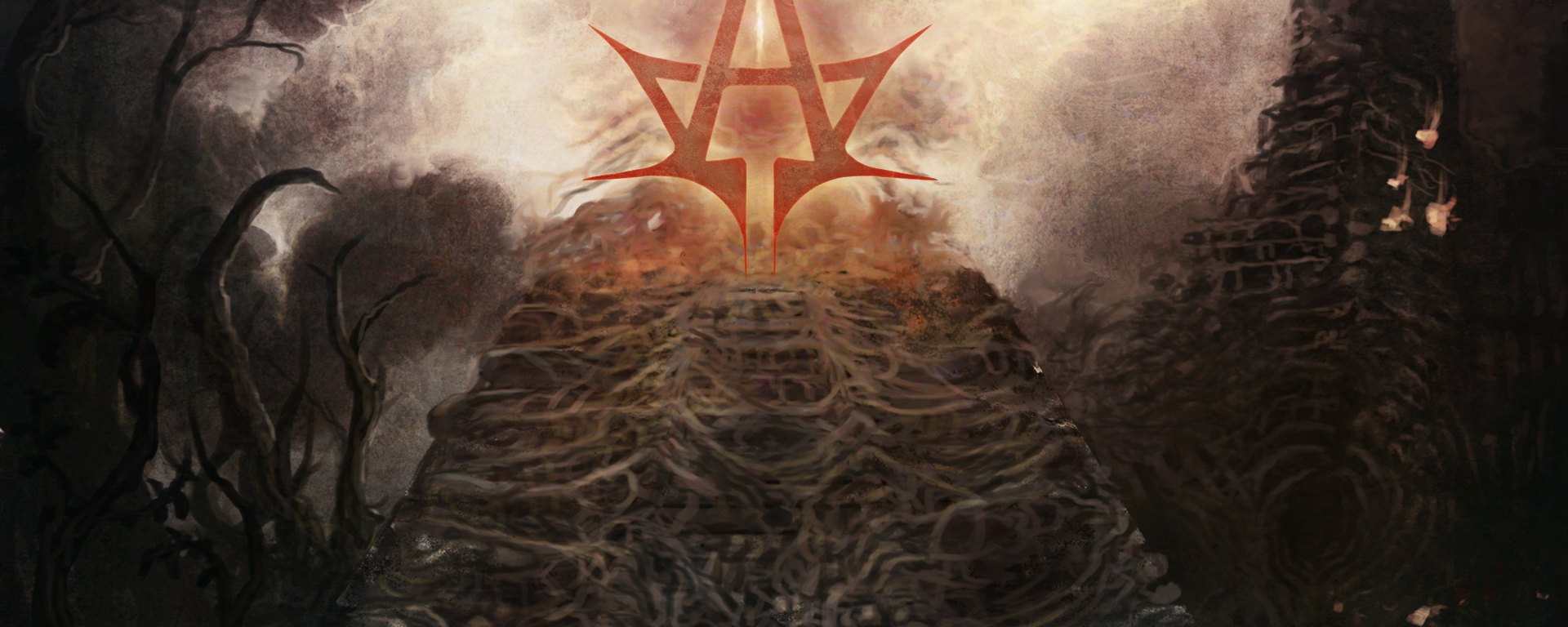 allegaeon proponent for sentience review