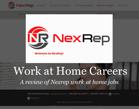 call reviewer jobs from home