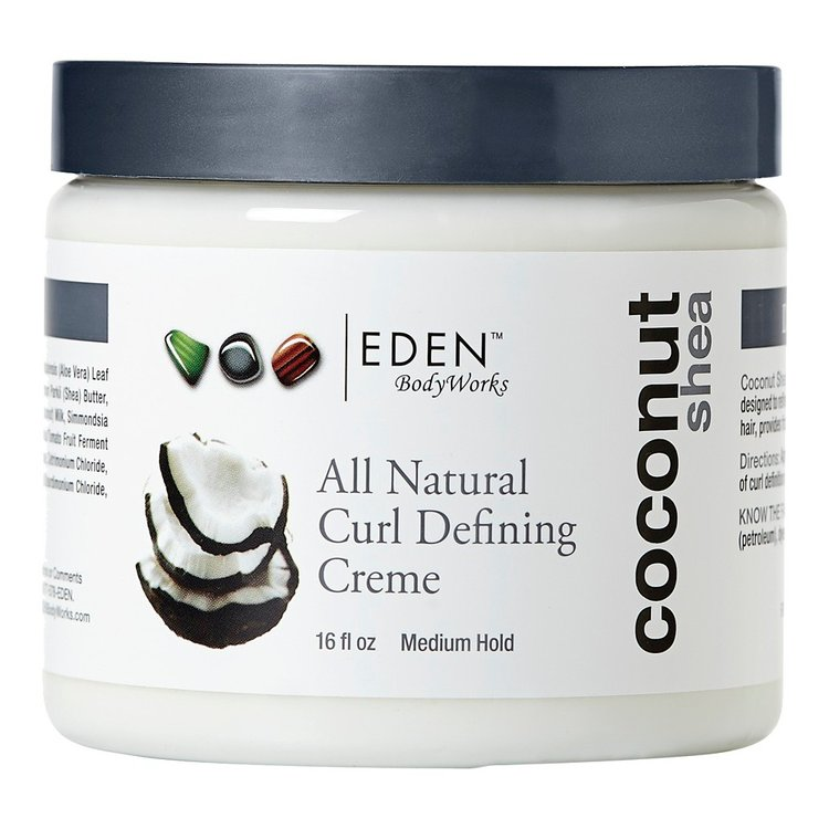 curls unleashed curl defining creme reviews