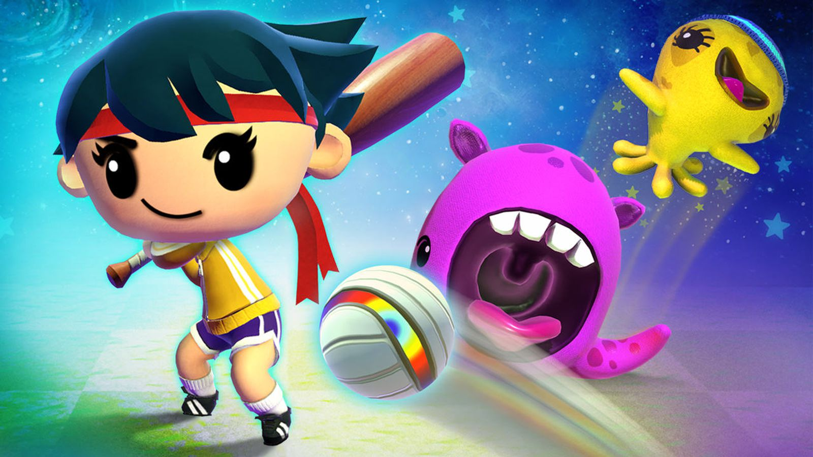 super beat sports switch review