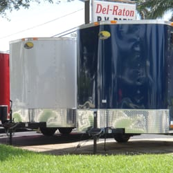 del raton rv park reviews