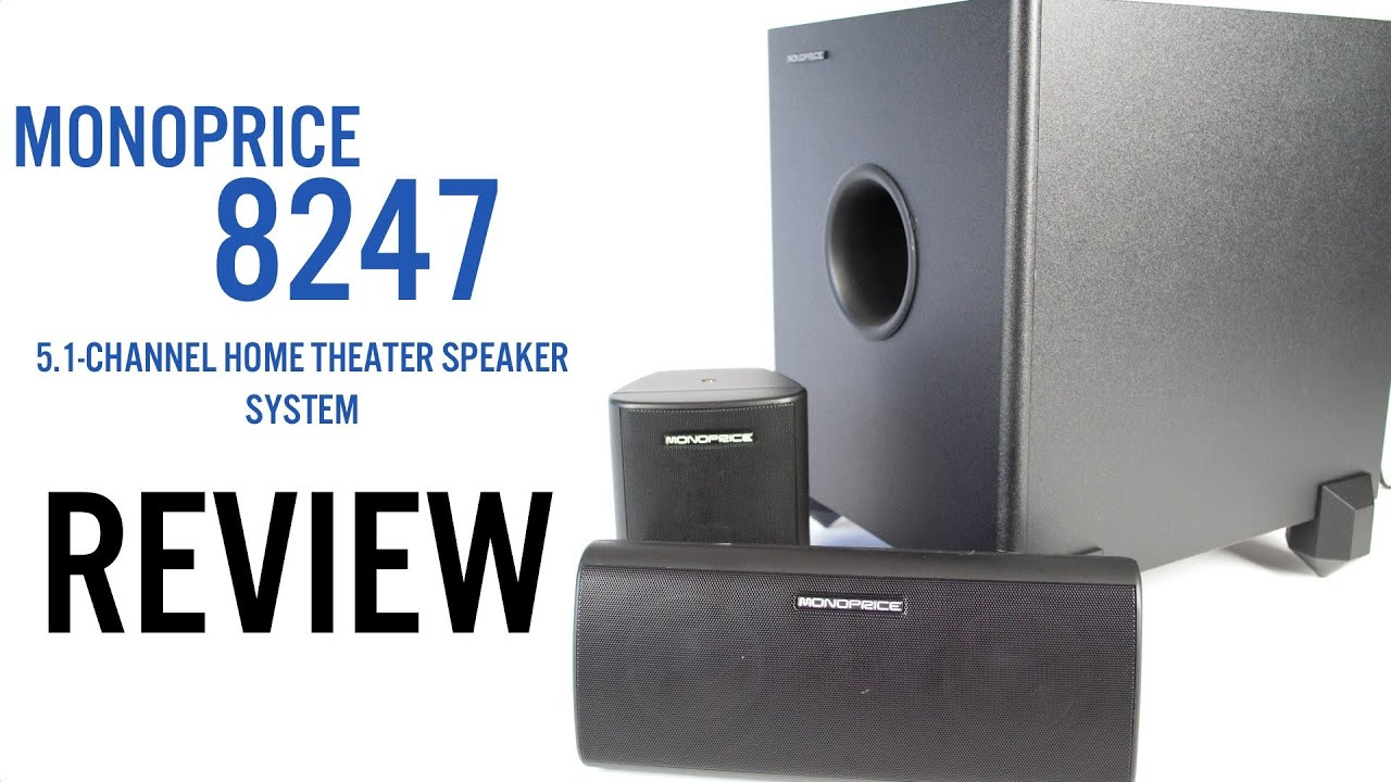 home sentinel 5 in 1 reviews