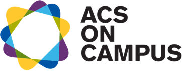 how to become a reviewer for acs journals