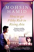 how to get filthy rich in rising asia review