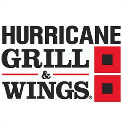 hurricane grill and wings reviews