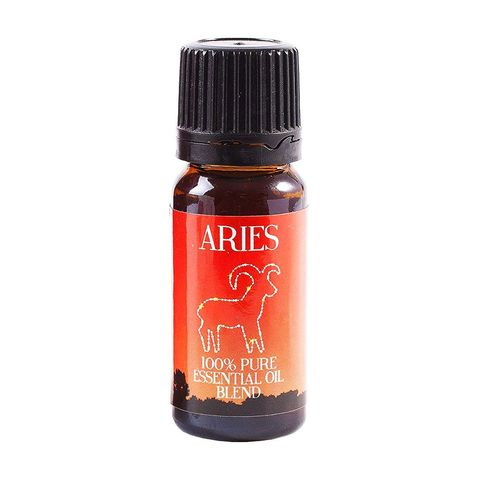 mystic moments essential oils review