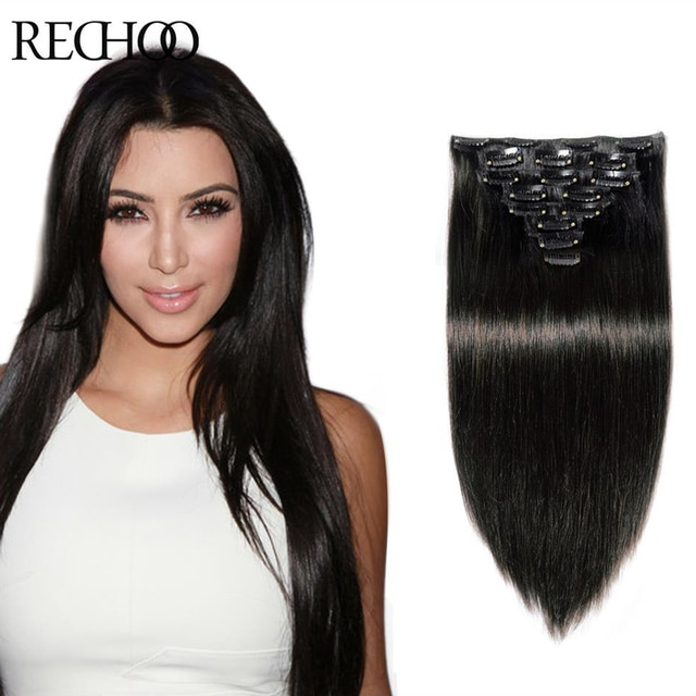 remy hair extensions reviews uk