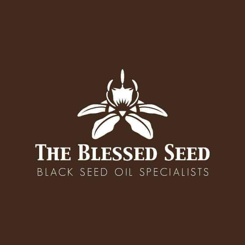 the blessed seed black seed oil reviews