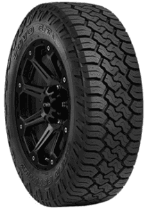 toyo open country ct review