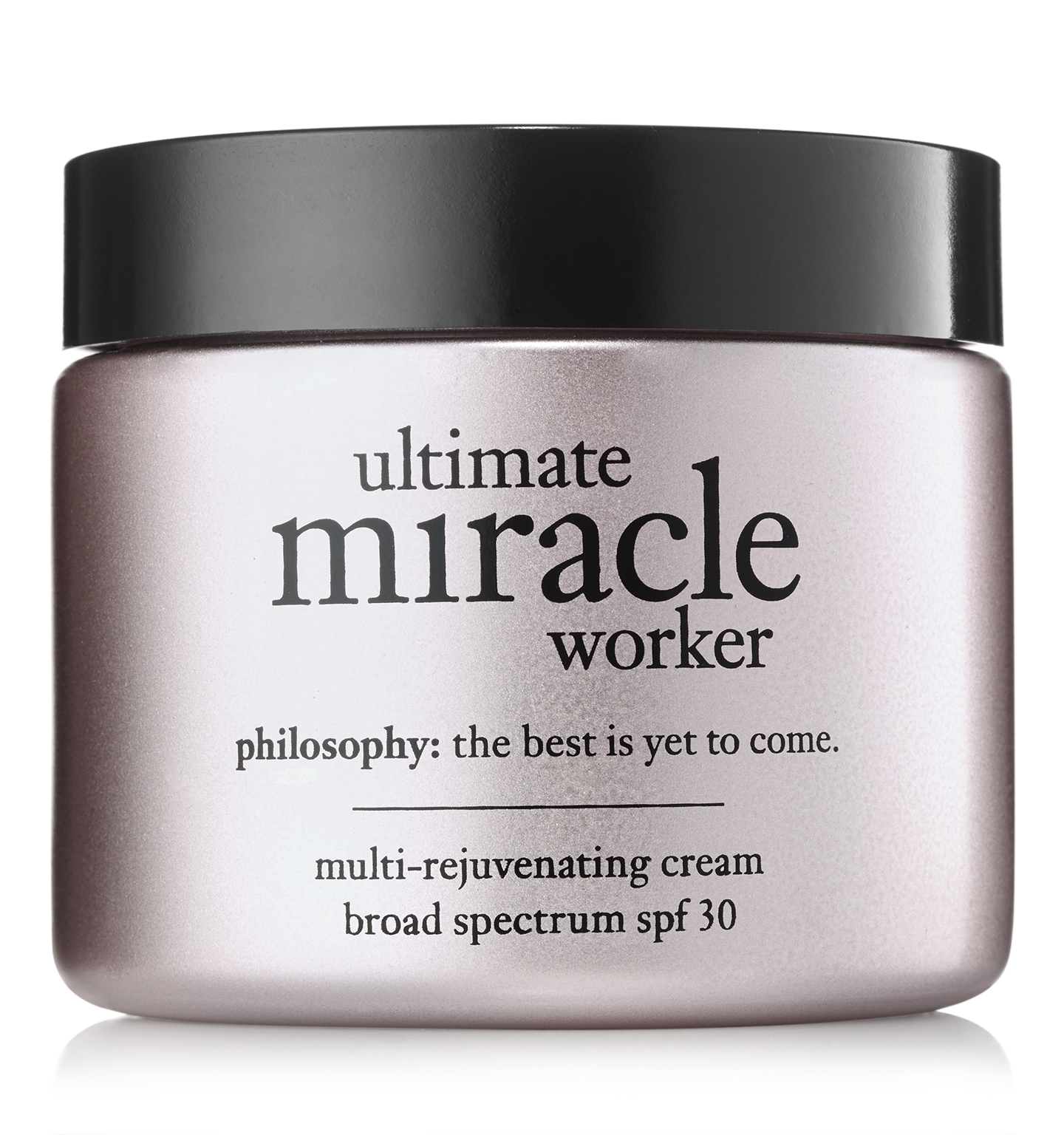 ultimate miracle worker pads reviews
