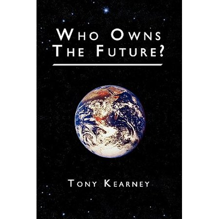 who owns the future review